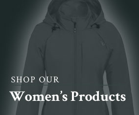 Shop Our Women's Products